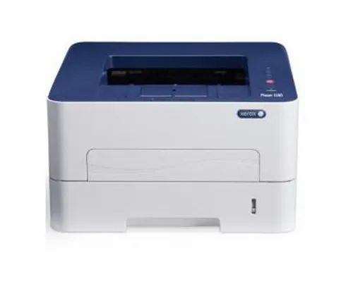 xerox multifunction printer - Xerox Versalink C7000 Service