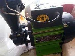 Kirloskar Chhotu 0.5 HP Domestic Water Pump