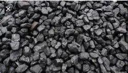 Anthrasite Coal