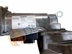 Siemens Gas Valve SKP 75