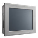 Industrial Grade Touch Panel PC