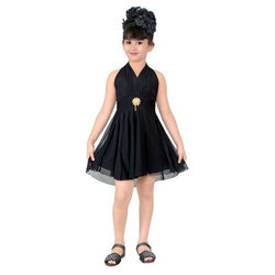 7753bd2e4c9c4 Kids Frock - Children Frock Latest Price, Manufacturers & Suppliers