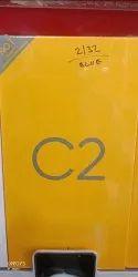 Realme C2 Mobile