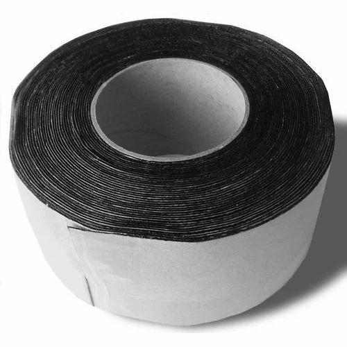 Bitumen Tapes