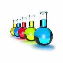 Liquid Meta Toluidine, 150 To 200 Kilogram