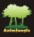 Anim Jungle