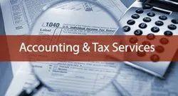 GST/Income Tax Services