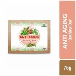 Anti Aging Bathing Bar