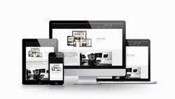 Mobile Website Website Design and Development Services