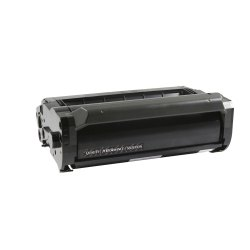 RICOH SP5200 Toner Cartridge