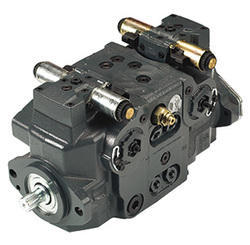 Danfoss Hydraulic Piston Pump