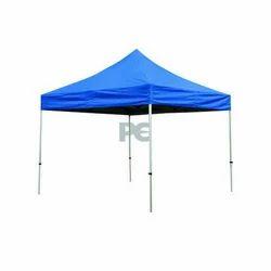 Gazebo Promotional Tent
