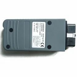 VAS ODIS For VW Skoda Audi Diagnostic Tool