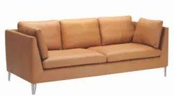 DF-913 Lounge Sofa