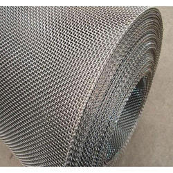 SS Chicken Wire Mesh, Material Grade: SS304, Thickness: 20mm