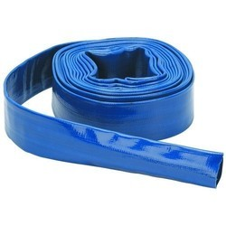 2 Inch LDPE Hose Pipe