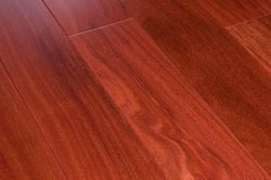 Brown PVC Vinyl Flooring, For Commercial, Thickness: 8 Mm