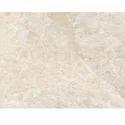 1047 VE Floor Tiles