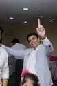 Events/birthday Photography Service, Indore