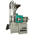 Used Injection Molding Machine for Pharmaceutical Industry