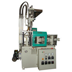 Application Based Used Injection Moulding Machine