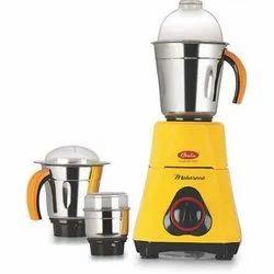 Bala Maharana 550 Watts 3 Jar Mixer Grinder, for Home