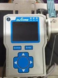 DJone Barcode Printers