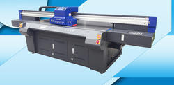 Multijet Gateway Ceramic Tile UV Printer, 2513 & 3020, Capacity: Upto 3m X 2m