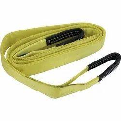 Lifting Sling Belt