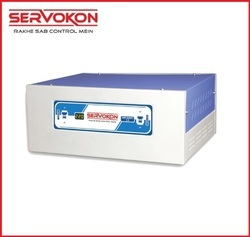 Automatic Voltage Stabilizer ( Shakti Series)