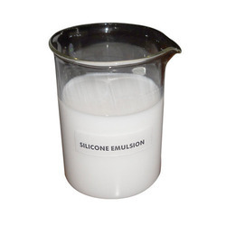 GP HS 2 1501 Silicone Emulsion
