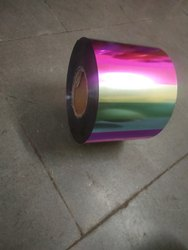 Fancy Pet Sequin Film Roll