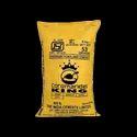 Coramandel Cement OPC-53