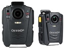 Body Camera 4G