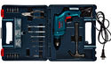 Bosch GSB 13 Re Impact Drill Kit