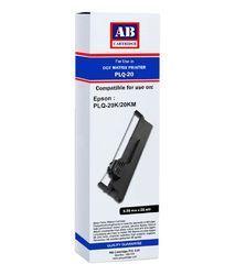AB Cartridge For PLQ-20