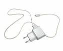 Samsung Travel Adapter Micro 5pin USB Charger
