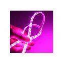 Pink Strip Light