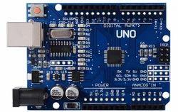 Arduino UNO CH340 Board