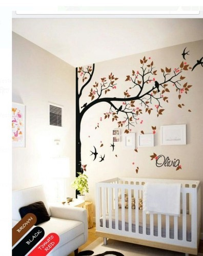 S S Enterprises Wholesaler Of Wall Painting Wall Painting