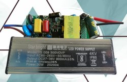 30w 900ma LED Driver.