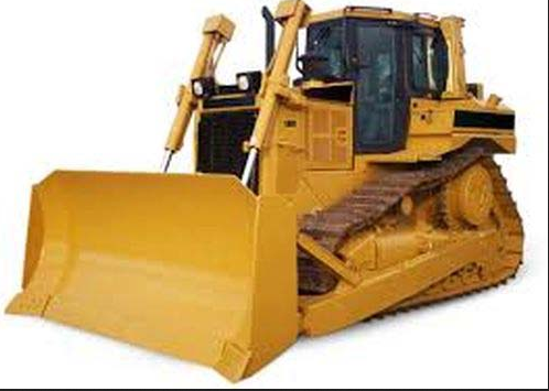 Multi Color Earthmoving Equipment Equiptrades International Id