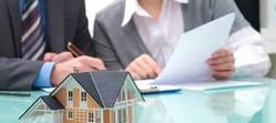 Real Estate Consultancy Services, Size/ Area: 1000-2000