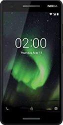 Nokia 2.1 Mobile Phone