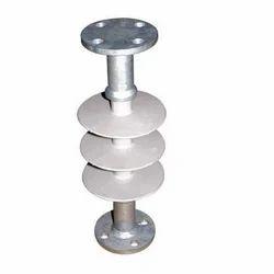 Polymer Post Insulator