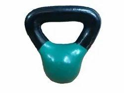 Iron Kettlebell