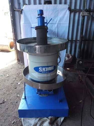 Oil Processing Machine Coconut Oil Processing Machine