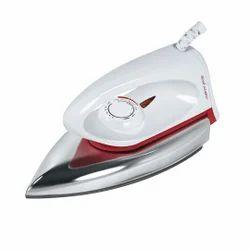 Maharaja Whiteline 1000 W Classico Glide Dry Iron