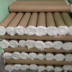 500 Gram Surgical Cotton Rolls