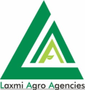 Laxmi Agro Agencies